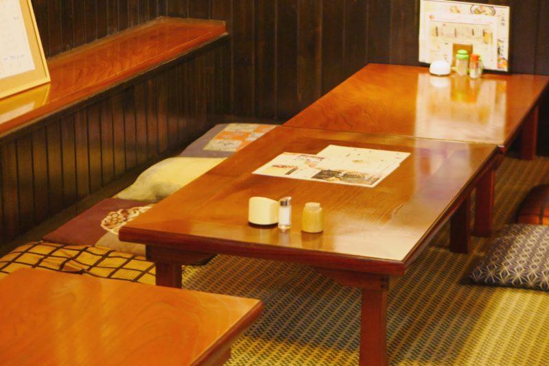 ま~さん台所 居酒屋 JIN-陣-