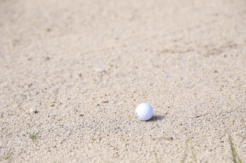 那覇ゴルフクラブ